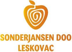 SONDERJANSEN DOO LESKOVAC