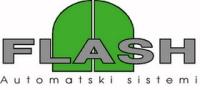 FLASH automatski sistemi