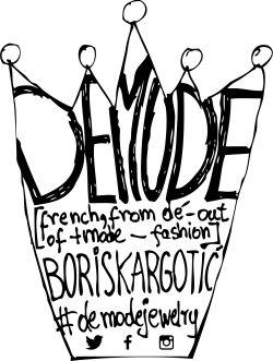 Demode Couture PR