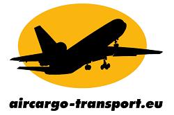Aircargo Transport GmbH