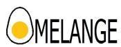 Melange d.o.o.