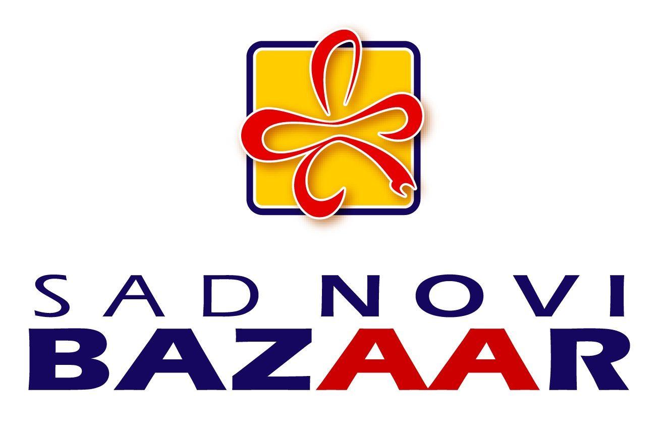 Bazar doo Novi Sad