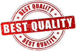 BEST QUALITY MANAGEMENT SYSTEM D.O.O.