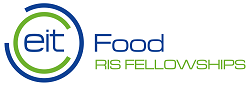 EIT Food RIS Fellowships