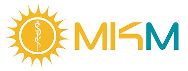 """Specijalistička ordinacija """"MKM"""""""