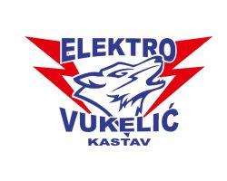ELEKTRO - VUKELIĆ D.O.O.
