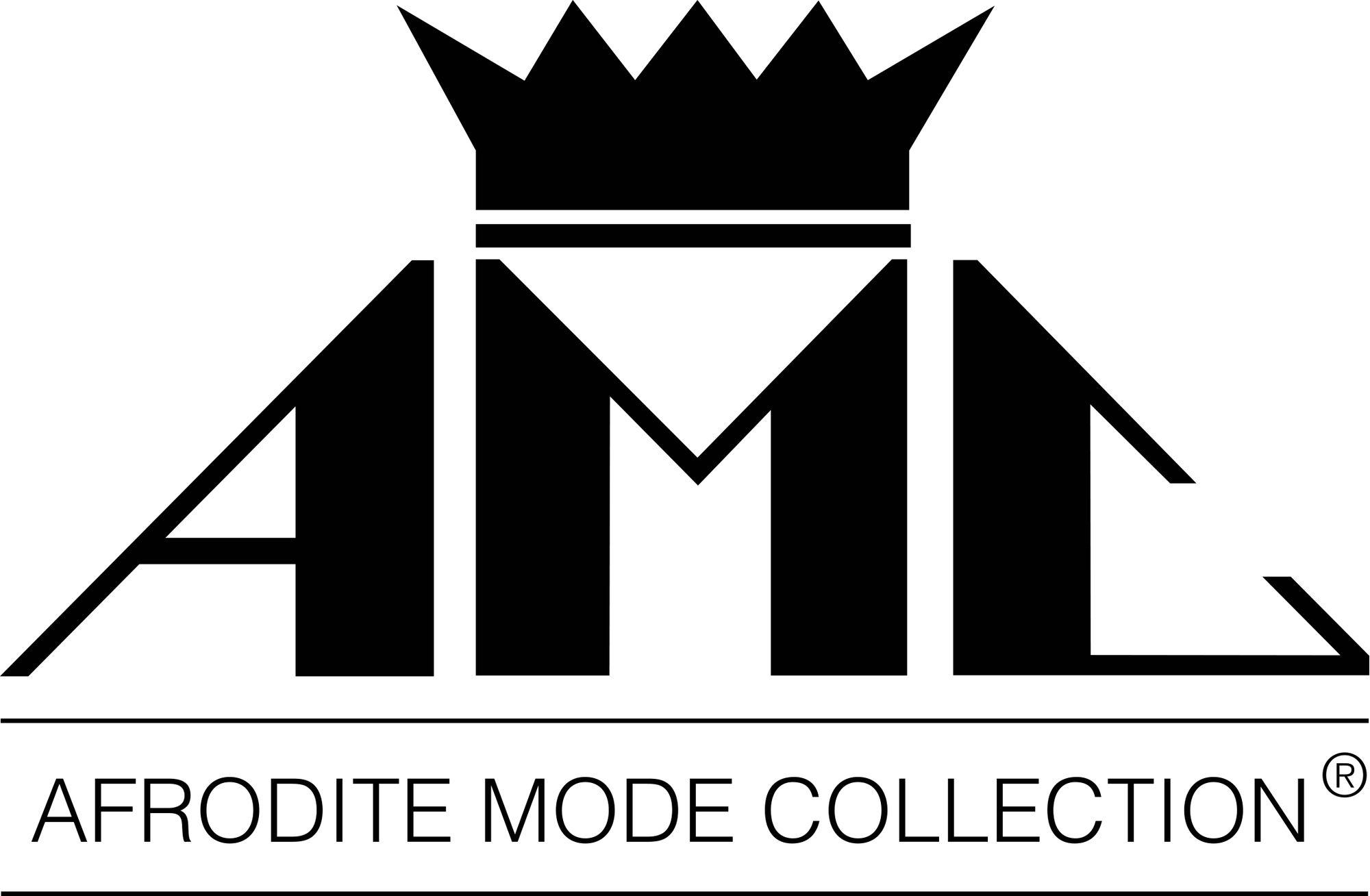 AMC- Afrodite Mode Collection