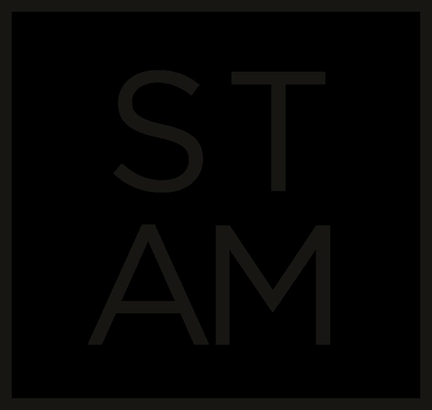 STAM Architecture