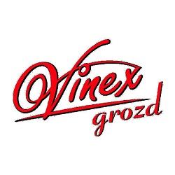 VINEX GROZD DOO