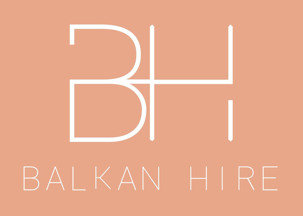 Balkan Hire LLC