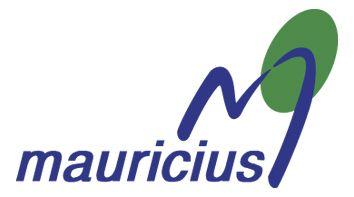 Mauricius d.o.o.