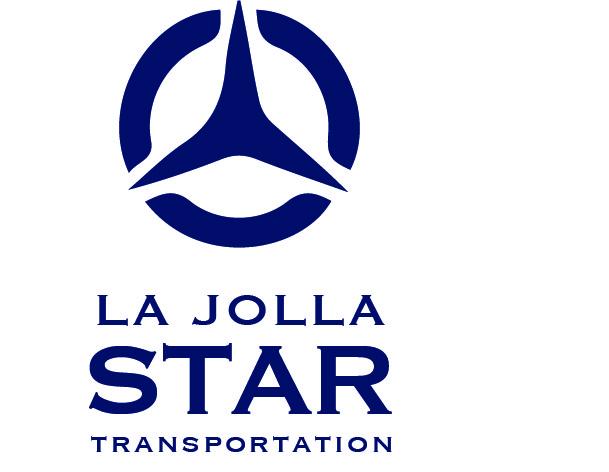 La Jolla Star Transportation