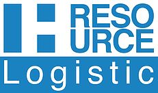 Health Resource and Logistic AG