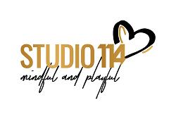Agencija za pruzanje konsultantskih usluga Studio 114