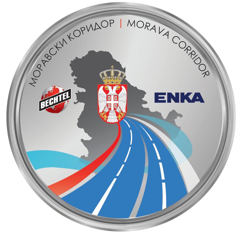 Bechtel ENKA UK Limited Ogranak Beograd
