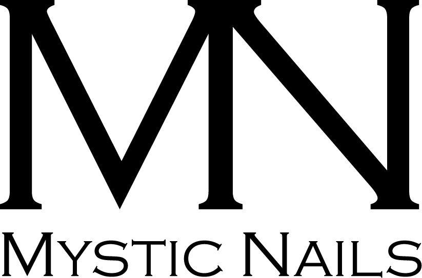 Mystic Nails d.o.o.