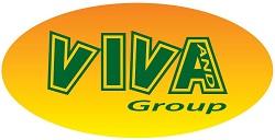 Viva and Group d.o.o.