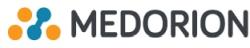 Medorion Technologies Ltd