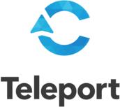 C-Teleport BV