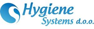 Hygiene Systems d.o.o.