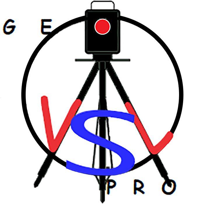 GEO VSL PRO