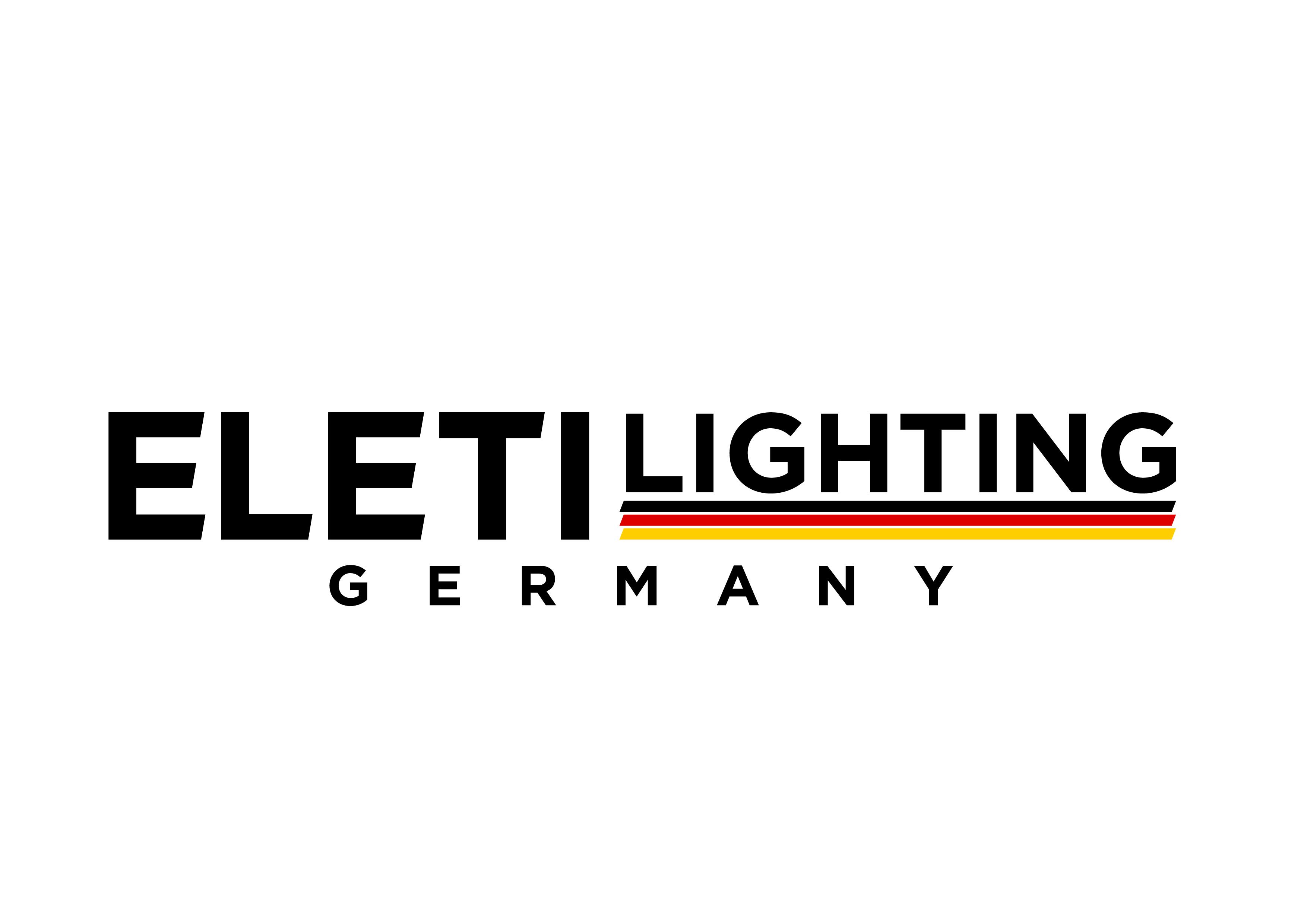 Eleti Lighting Germany GmbH