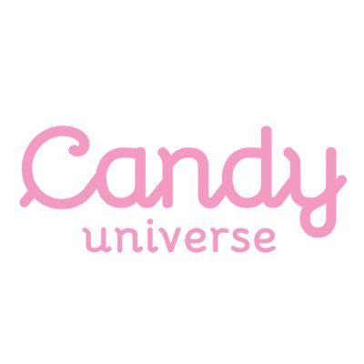 Candy Universe d.o.o.