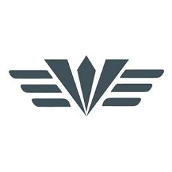 Wingman AI Agents Ltd