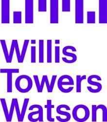 Willis Towers Watson posredovanje u osiguranju d.o.o.