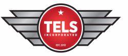TELS Europe