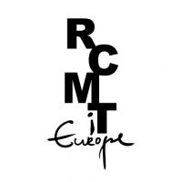 RCMT IT Europe