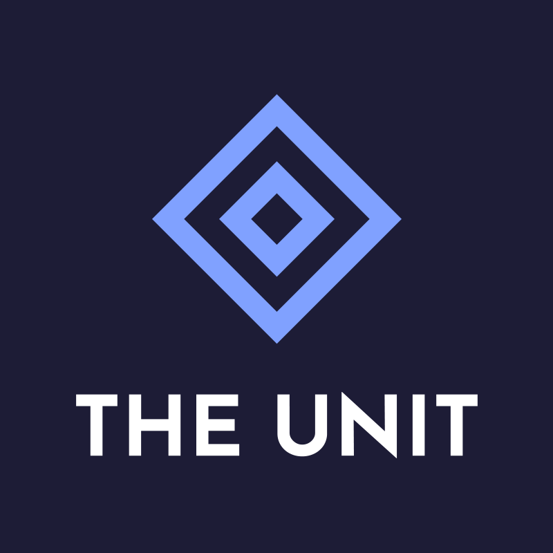 The Unit D.O.O