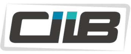 CIIB GmbH