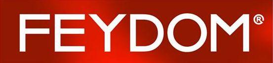 FEYDOM NS DOO