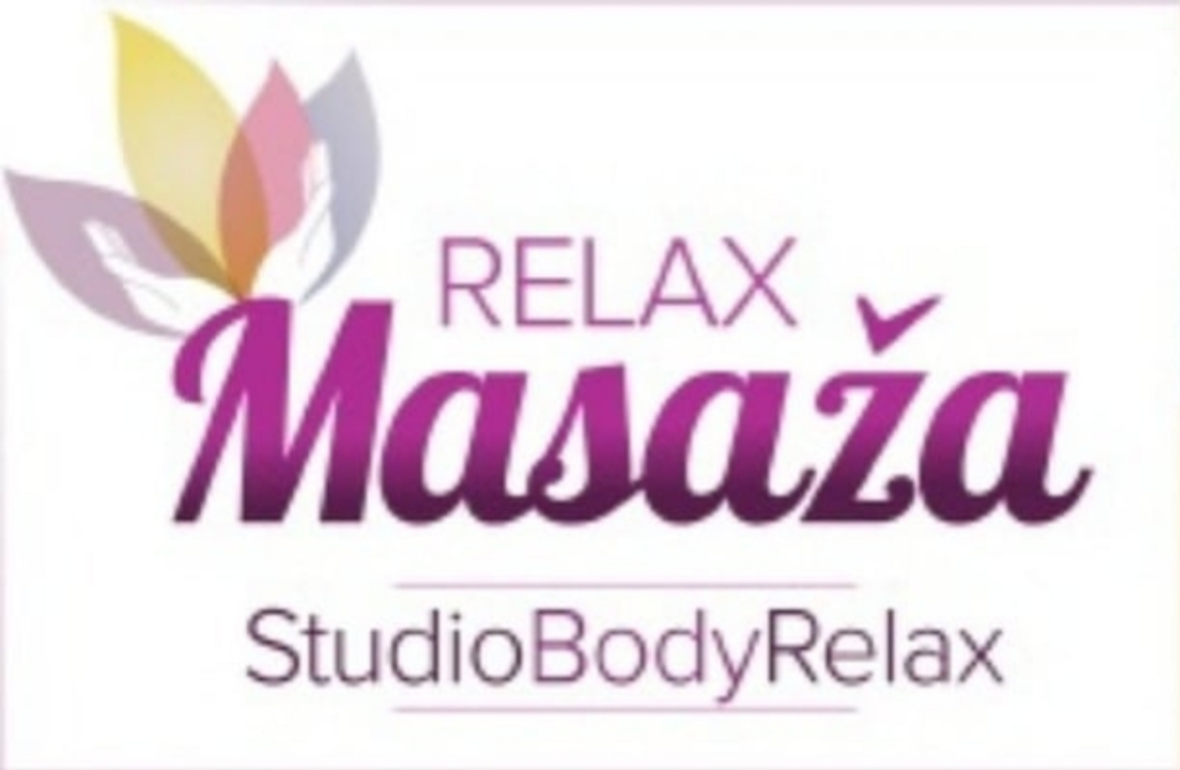 Studio Body Relax