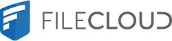 CodeLathe Technologies Inc