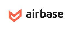 airbase