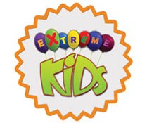 Creation Design-Extreme kids igraonica
