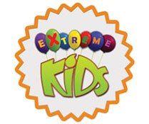 Creation Design-Extreme kids igraonica