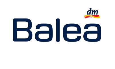 Balea-logo