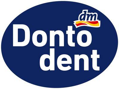 Dontodent-logo