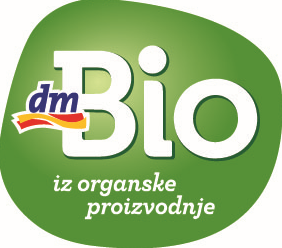 dm Bio-logo