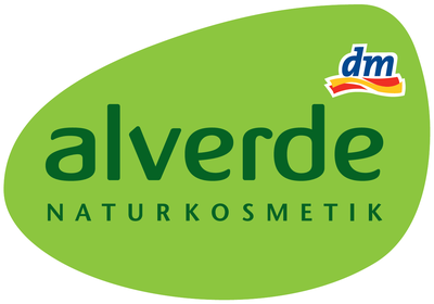 dmBio-logo