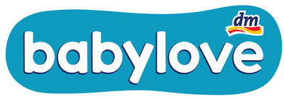 babylove-logo