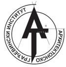 """Arhitektonsko građevinski institut"" d.о.о."