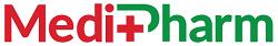 Medipharm pharmaceuticals d.o.o.