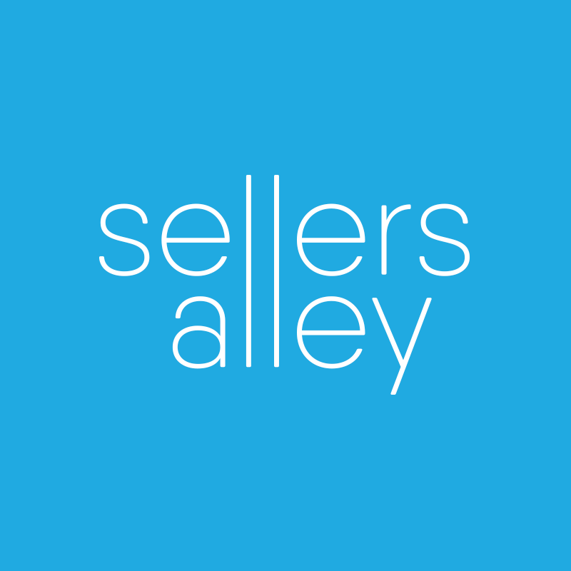 Sellers Alley d.o.o. Beograd