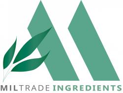 Miltrade Ingredients