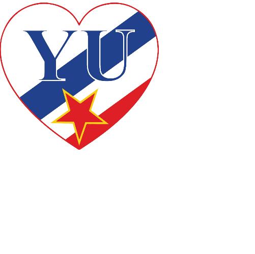 4. Mini Jugoslavija