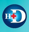 Hirurgija dr Djokovic